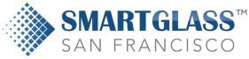 Smart Glass San Francisco – We sell and install pdlc smart film in California
